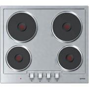 0202100143 - Električna ploča Gorenje E6N1AX