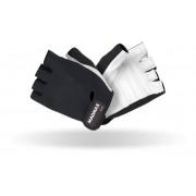 Mănuși antrenament Basic (pereche)