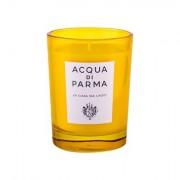 Acqua di Parma La Casa Sul Lago vonná svíčka 200 g