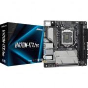H470M-ITX / ac