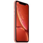 Apple iPhone XR refurbished door Adognicosto - Grade A - 64GB - Coral