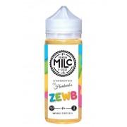 Zewb by MiLC 60ml 3mg