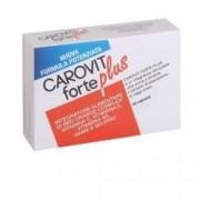 Meda Pharma Spa Carovit Forte Plus 30 Capsule
