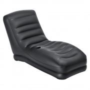 Sezlong Gonflabil Mega Lounge Intex 68585NP
