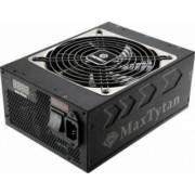 Sursa Modulara Enermax MaxTytan 1250W 80 PLUS Titanium