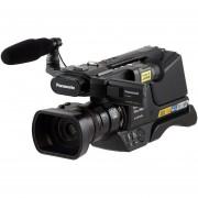 Videocámara Panasonic HC-MDH2 Full HD 20x- Negro
