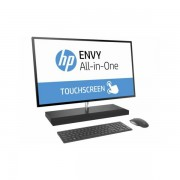PC AiO HP ENVY 27-b102ny, 1NG75EA 1NG75EA