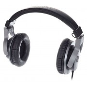 Yamaha HeadPhones HPH-MT7