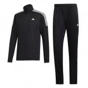 adidas Team Sports Trainingspak Heren