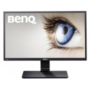 BenQ GW2270H LED-monitor 54.6 cm (21.5 inch) Energielabel B 1920 x 1080 pix Full HD 5 ms HDMI, VGA VA LED