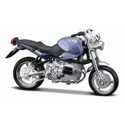Bburago 1/18 BMW R1100R