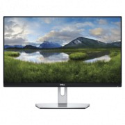 "DELL monitor LED S2319H 23"" MON01518"