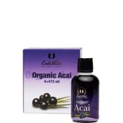 CaliVita Organic Acai Pack