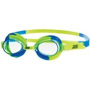 Очила за плуване детски Zoggs Little Swirl