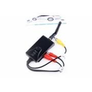 Transmitator 2.4 Ghz