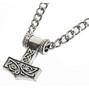 collier THOR - PSY016