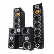 Beng V9B Pack 5 Enceintes Home Cinema Surround