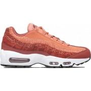 Sneakers Nike Air Max 95 Premium