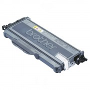 Brother Toner TN 2120