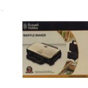 Russell Hobbs RST800WF Waffle Maker