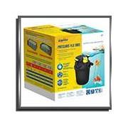 Filtre Pressure Flo 3000 PT-1715 Laguna