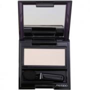 Shiseido Eyes Luminizing Satin sombra de ojos iluminadora tono YE 121 Bone 2 g