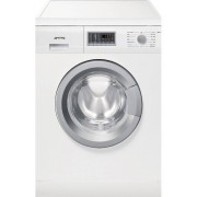 Smeg WDF147 Washer Dryer - White