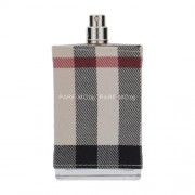 Burberry London 100ml Eau de Parfum за Жени