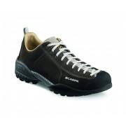 Scarpa Mojito Leather - Cocoa - Chaussures de Tennis 39,5