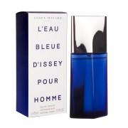 Issey Miyake L'eau Bleue Homme Eau De Toilette Spray 75ml