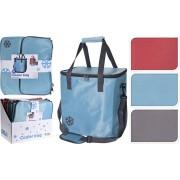 Chladící taška 24 L modrá