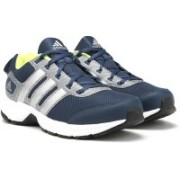ADIDAS GALACTIC I ELITE M Running Shoes For Men(Blue)