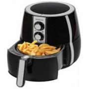 Havells Profile Plus Air Fryer(2 L, Black)