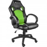 Scaun gaming Genesis NITRO 210 Green