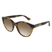 Gucci Opulent Luxury Gg0419s-003