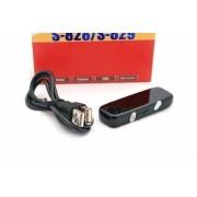 Camera camuflata in stick USB cu IR