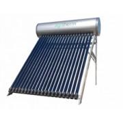 Panou solar presurizat SPTV200 Agttherm cu boiler 200 litri