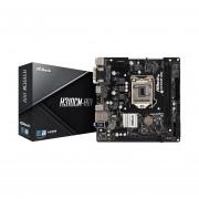 Tarjeta Madre ASRock H310CM-HDV 2xDDR4 PCIE USB3 HDMI Socket 1151