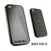 9301010664 - Mobitel CAT S41 DualSIM