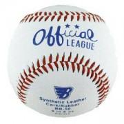 Бейзболна мека топка, SPARTAN, S112901