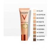 Vichy (L'Oreal Italia Spa) Mineral Blend Fondotinta Fluid 09 30 Ml