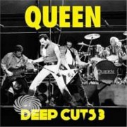 Video Delta Queen - Deep Cuts 3 (1984-1995) - CD