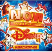 Video Delta Now That's What I Call Disney - Now That's What I Call Disney - CD