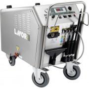 Generator cu abur LAVORPRO GV VESUVIO 30