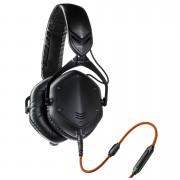 V-Moda Crossfade M-100 MatteBlack Kopfhörer