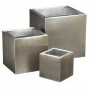 The New Look Planter Set of 3