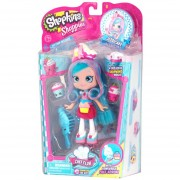Muñecas Shopkins Shoppies Chef Club