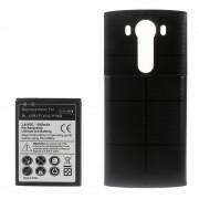 LG BL-45B1F Батерия 6500mAh за LG V10