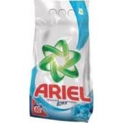 Detergent Ariel automat Touch of Lenor Fresh 6kg