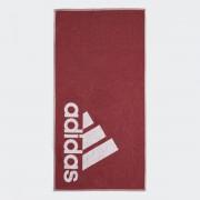 Adidas Férfi Köntös/Törölköző ADIDAS TOWEL S FS3374